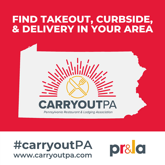 CarryoutPA