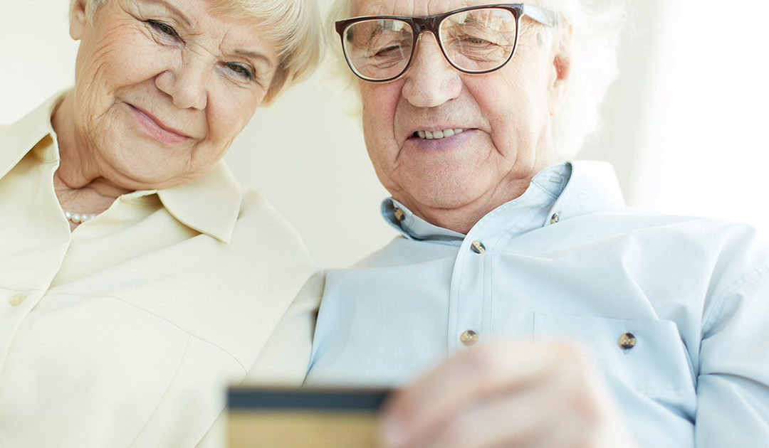Most Rated Senior Online Dating Services Free